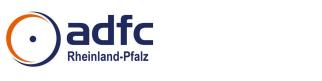 ADFCLudwigshafen
